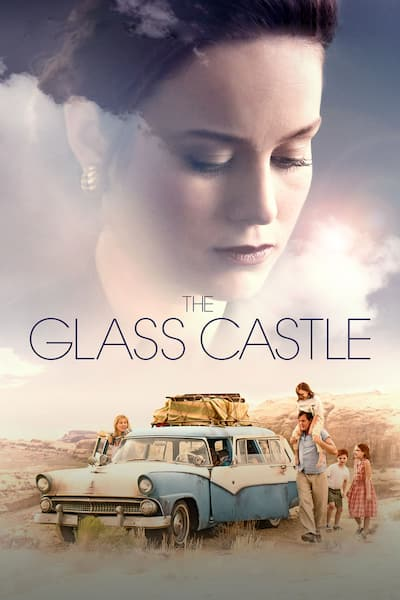 the-glass-castle-2017