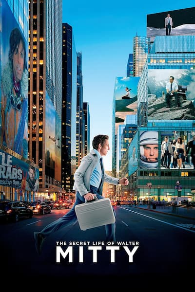 the-secret-life-of-walter-mitty-2013
