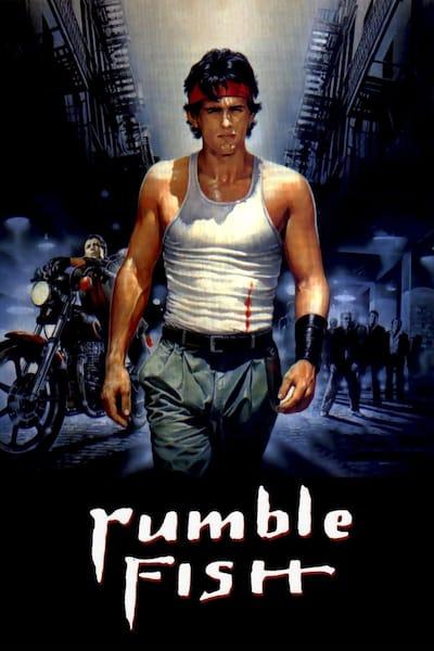rumble-fish-1983