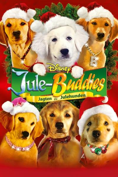 jule-buddie-jagten-pa-julehunden-2009