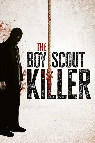 the-boy-scout-killer-2018