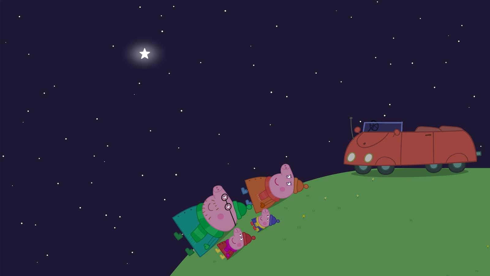 greta-gris/sasong-2/avsnitt-49