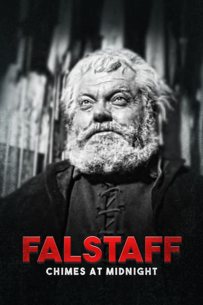 falstaff-chimes-at-midnight-1965