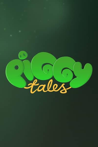 piggy-tales