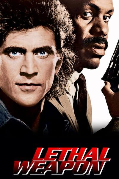 dodelig-vapen-1987