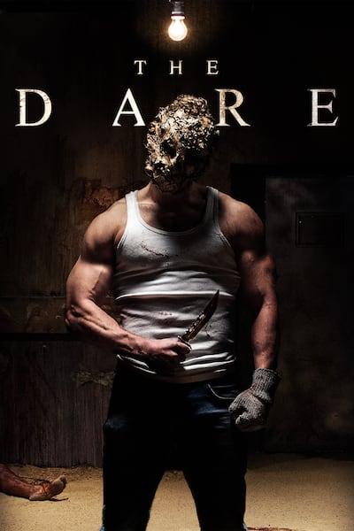 the-dare-2019