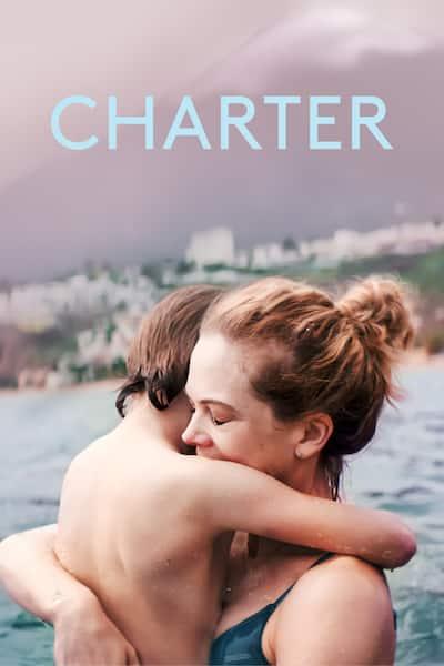 charter-2020