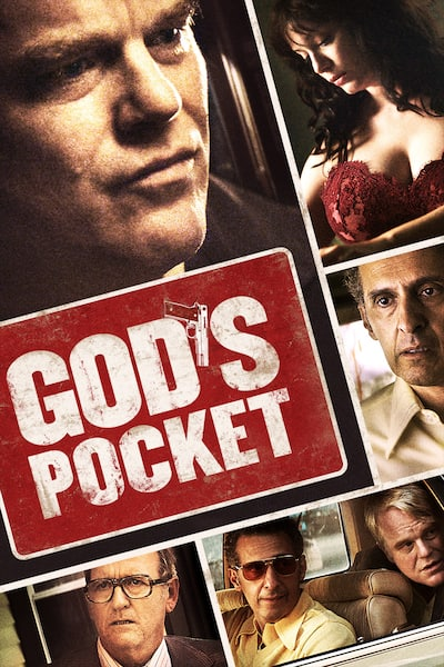 gods-pocket-2014