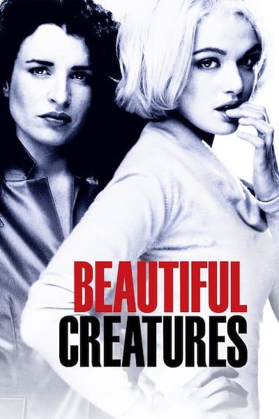 beautiful-creatures-2000