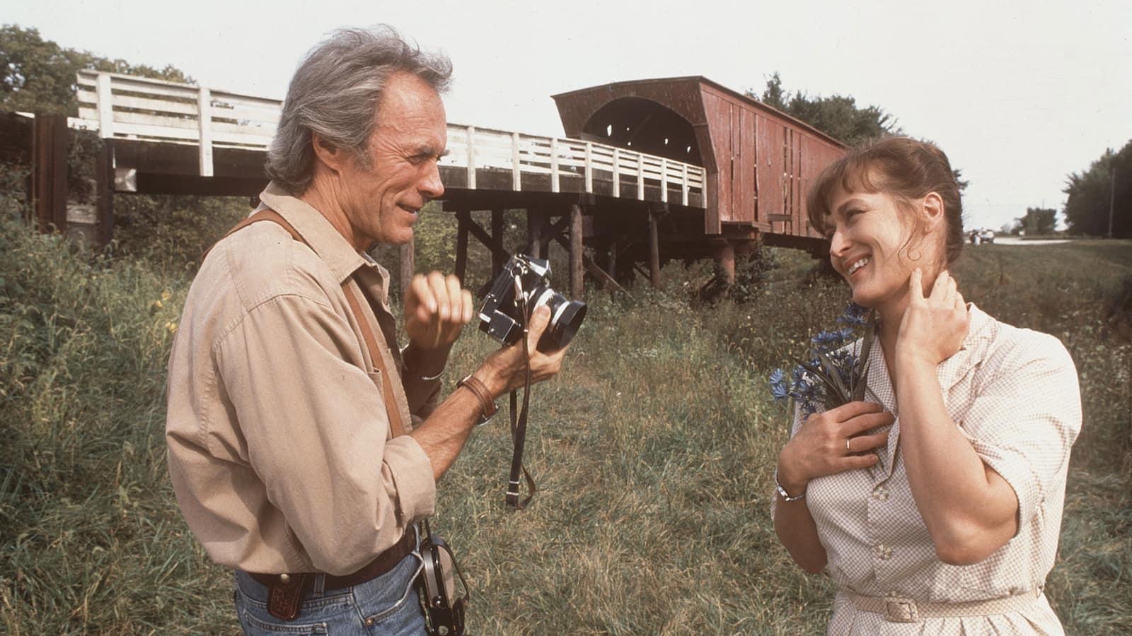 broarna-i-madison-county-1995