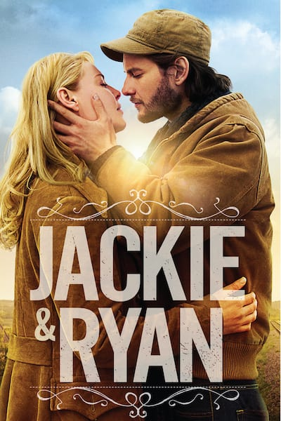 jackie-and-ryan-2014