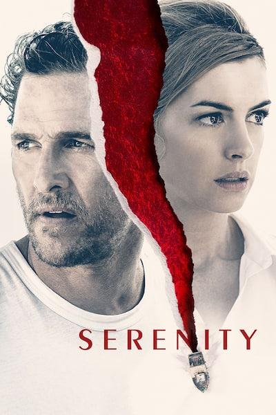 serenity-2019