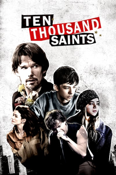 ten-thousand-saints-2015
