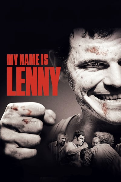 my-name-is-lenny-2017