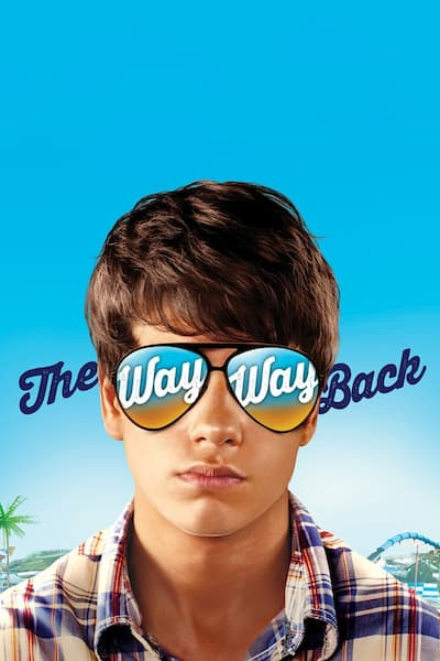 the-way-way-back-2013