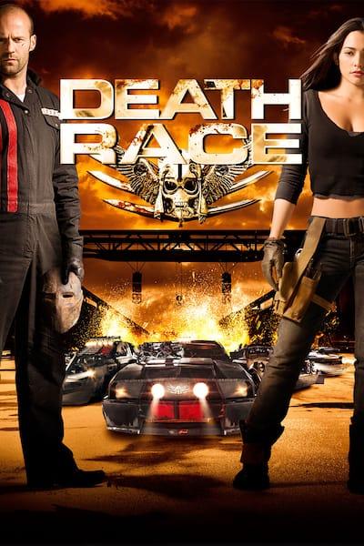 death-race-2008