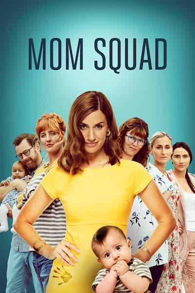 mom-squad-2019