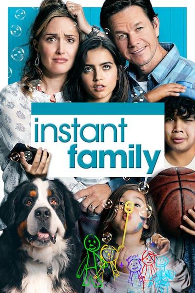 instant-family-2018