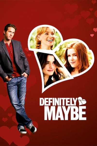 definitely-maybe-2008
