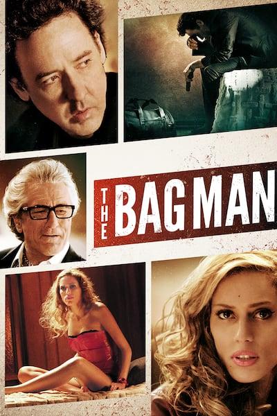 the-bag-man-2014