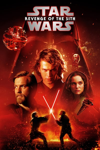 star-wars-revenge-of-the-sith-kop-2005