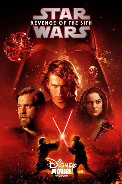 star-wars-revenge-of-the-sith-2005