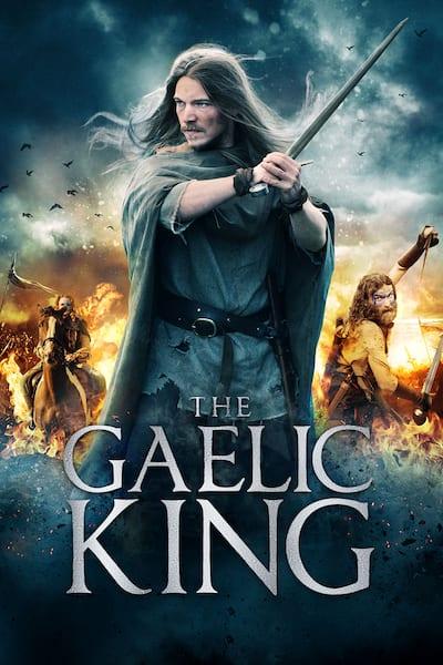 the-gaelic-king-2017