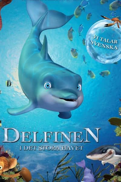 delfinen-i-det-stora-havet-2009