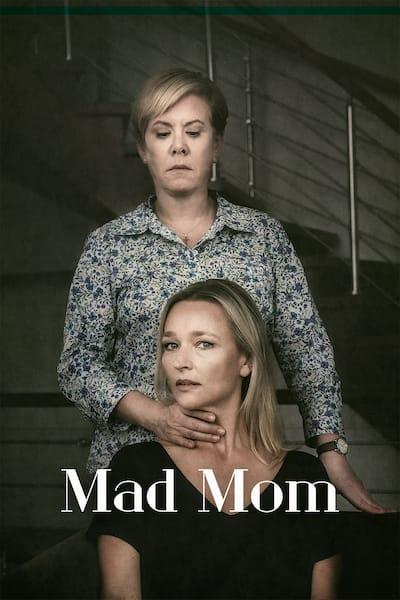 mad-mom-2019