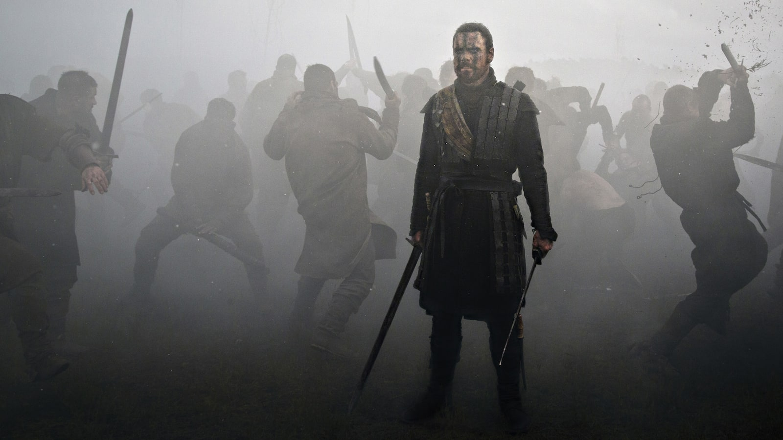 macbeth factfile Banquo's character is that of a noble and honourable man who obeyed orders and possessed unwavering loyalty to those he acknowledges banquo is a man of integrity although, he is susceptible to ambition like macbeth, he does not bring those corrupt thoughts to life banquo was a wary man he had.