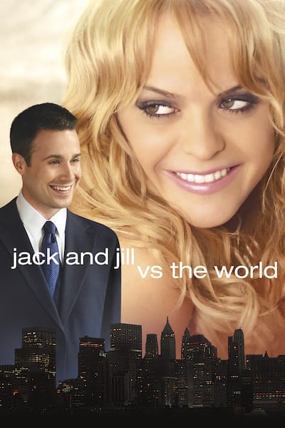 jack-and-jill-vs-the-world-2008