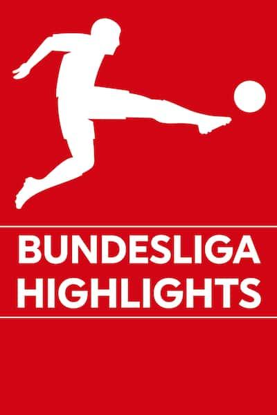 bundesliga-highlights