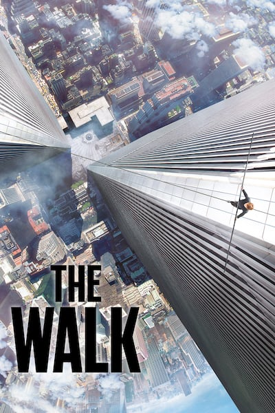 the-walk-2015