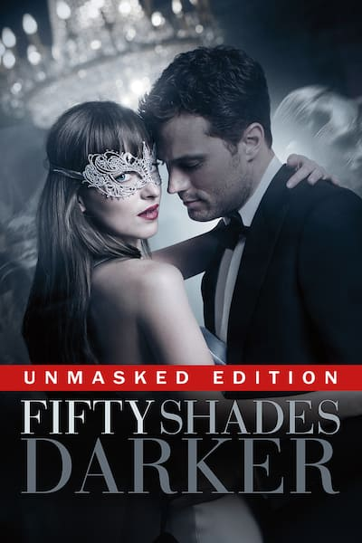 fifty-shades-darker-unmasked-edition-2017