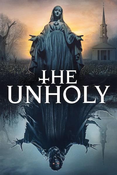 the-unholy-2021