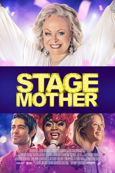stage-mother-2020