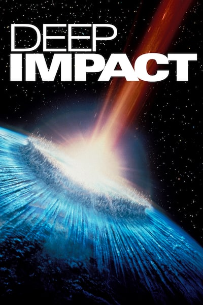 deep-impact-1998