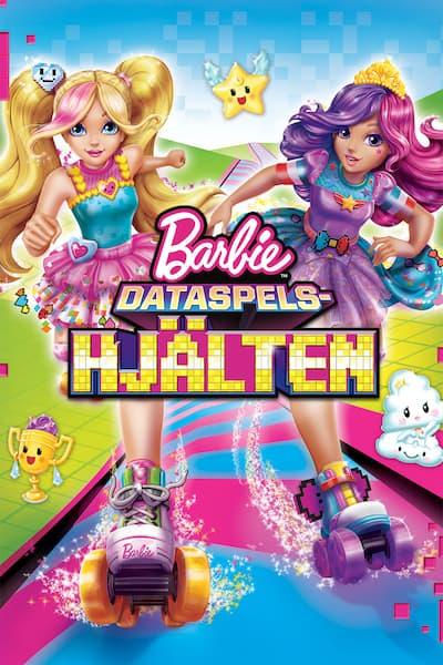barbie-dataspels-hjalten-2015