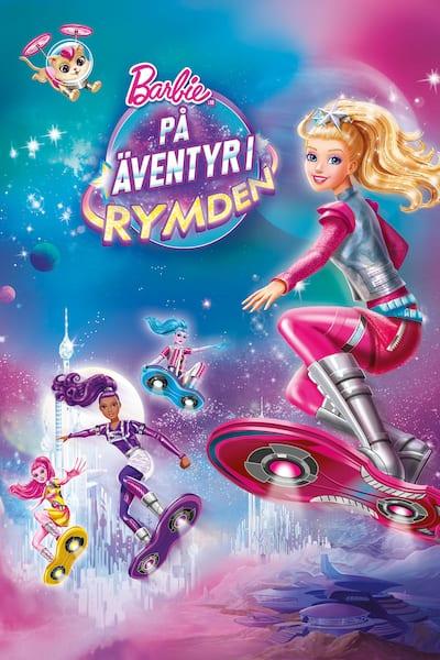 barbie-pa-aventyr-i-rymden-2015