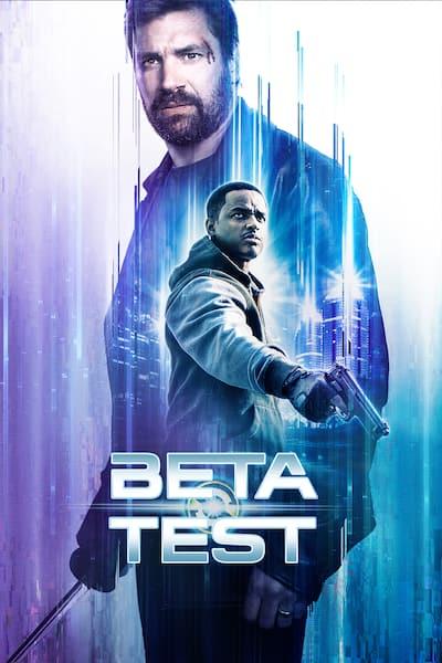 beta-test-2016