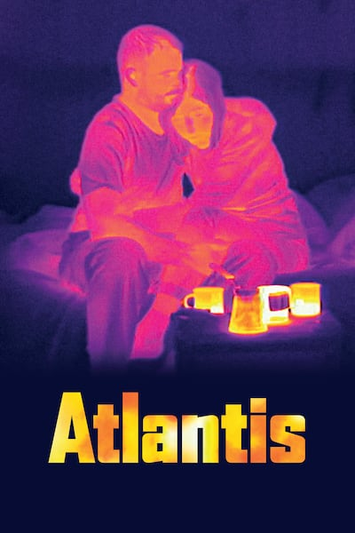 atlantis-2019