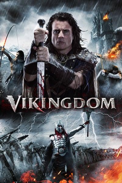 vikingdom-2012