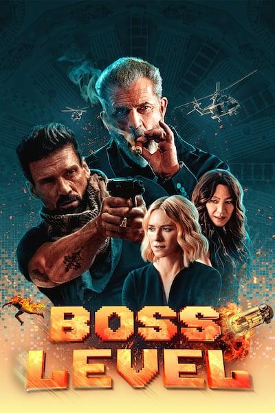 boss-level-2021