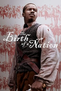 the-birth-of-a-nation-2016