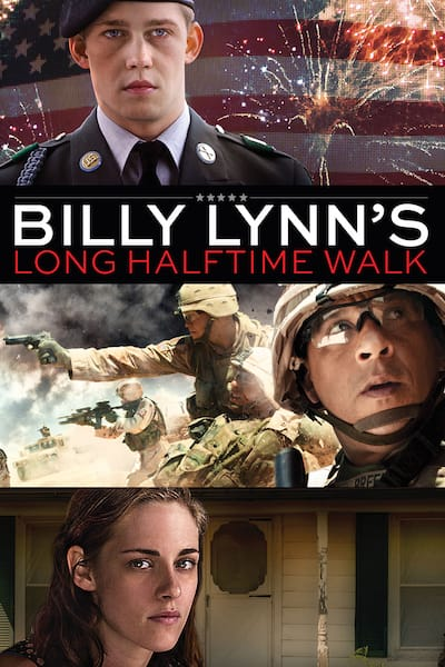 billy-lynns-long-halftime-walk-2016
