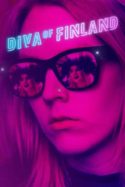 diva-of-finland-2019