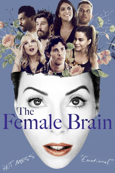 the-female-brain-2018