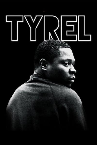 tyrel-2018