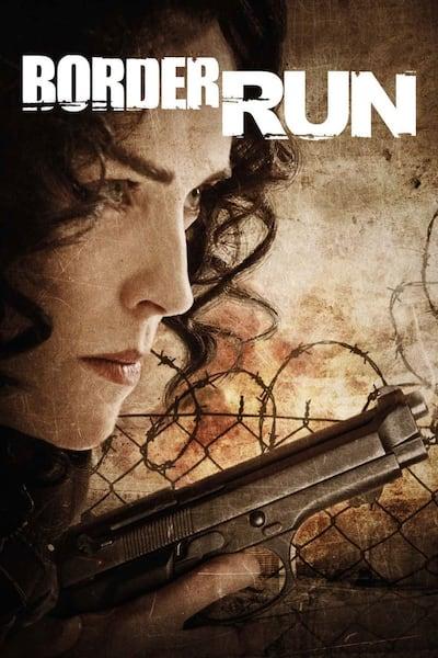 border-run-2012