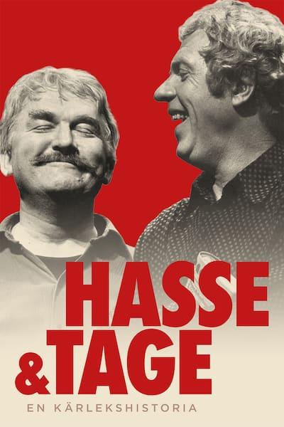hasse-and-tage-en-karlekshistoria-2019